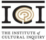 Institute of Cultural Inquiry