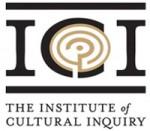 Institute of Cultural Inquiry