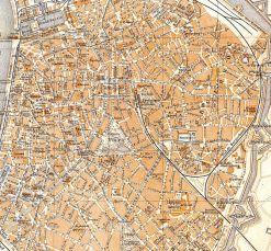 VAres_map_Antwrp05.crp