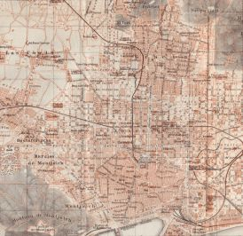 VAres_map_Barc08.crp
