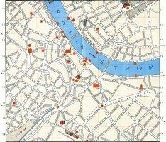 VAres_map_Basel.crp1