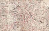 VAres_map_Berlin08.crp