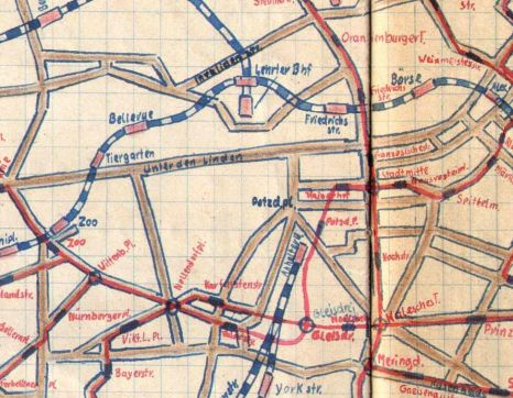 VAres_map_Berlin45child.lg