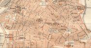 VAres_map_Cadiz08.crp