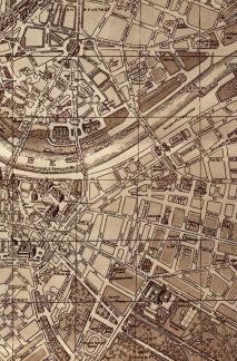 VAres_map_Dresd30.crp