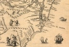 VAres_map_Huls.crp3