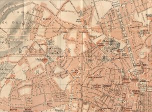 VAres_map_Lisb08.crp2