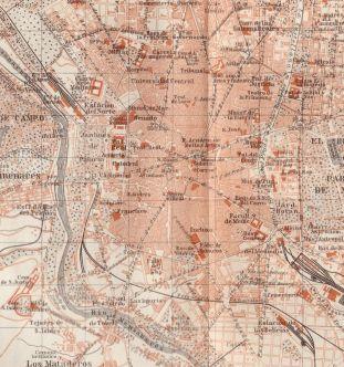 VAres_map_Madr08.crp