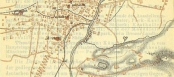 VAres_map_Ob22.crpinv