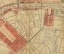 VAres_map_Paris1900.crp2