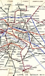 VAres_map_ParisMetro37.crp