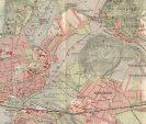 VAres_map_Pots08.crp
