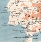 VAres_map_Strabo1.crp