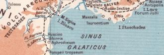 VAres_map_Strabo2.crp2