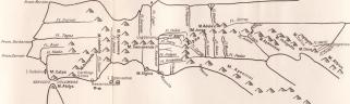 VAres_map_Strabo3.crp