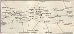 VAres_maps-DrsdHub30.cmprd