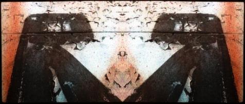 REASArch-Mirror_Masthead